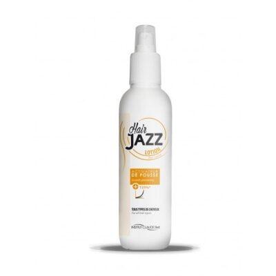 Лосион HAIR JAZZ - ускорява растежа на косата